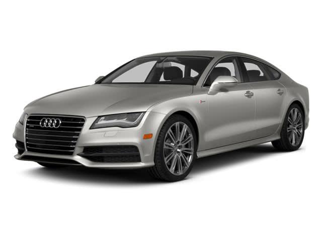 2013 Audi A7 Reliability Consumer Reports