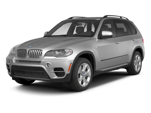 2013 Bmw X5 Reliability Consumer Reports