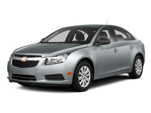 Chevy Cruze Problems >> 2013 Chevrolet Cruze Reliability Consumer Reports