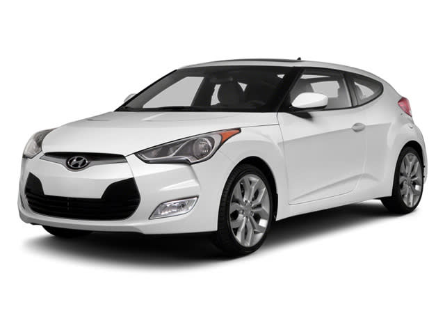 2013 Hyundai Veloster Reviews Ratings Prices Consumer