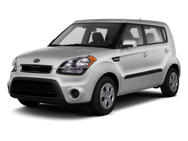 How To Install Portable Camera Wiring In Kia Soul from crdms.images.consumerreports.org