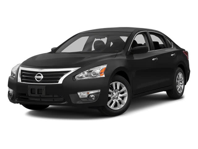 Wondrous 2013 Nissan Altima Reliability Consumer Reports Wiring Cloud Oideiuggs Outletorg