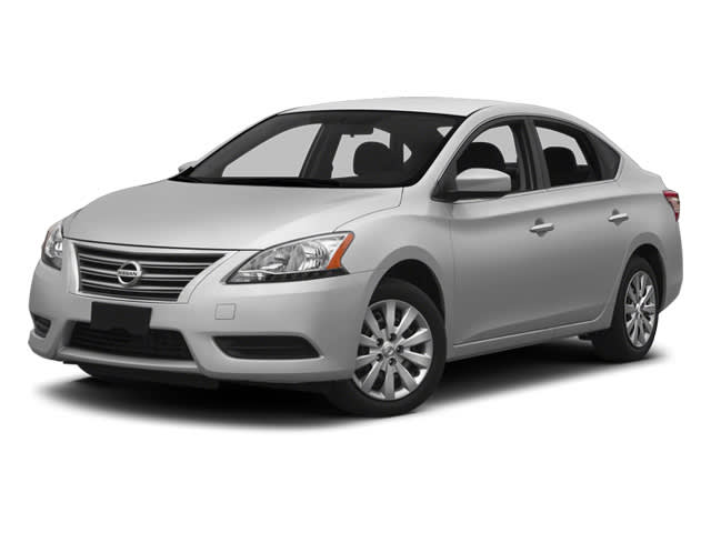 2013 Nissan Sentra Reviews, Ratings, Prices - Consumer Reports on