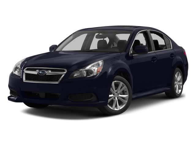 2013 Subaru Legacy Reviews, Ratings, Prices - Consumer Reports