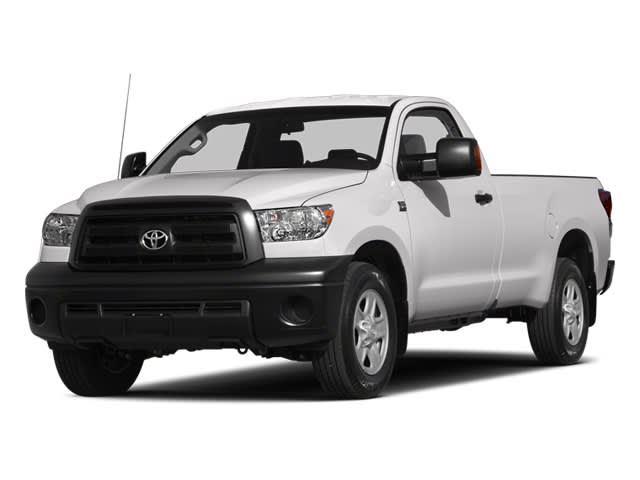 2013 Toyota Tundra Reviews, Ratings, Prices - Consumer Reports