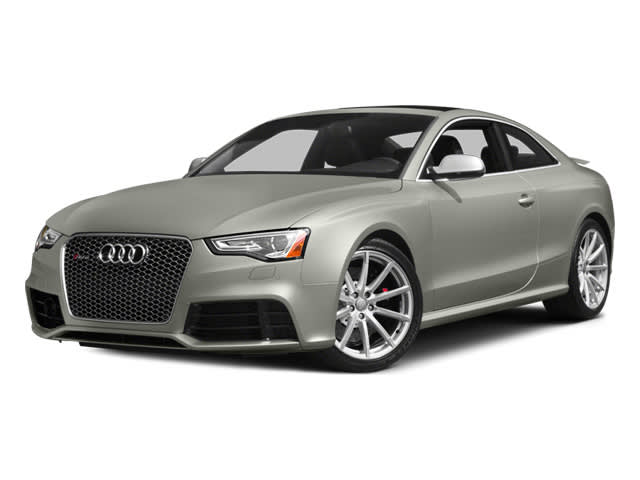 2014 Audi A5 Road Test - Consumer Reports