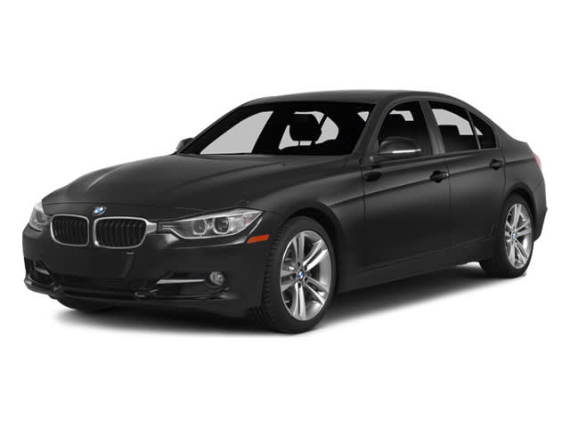 2014 BMW 3 Series Reviews, Ratings, Prices - Consumer Reports