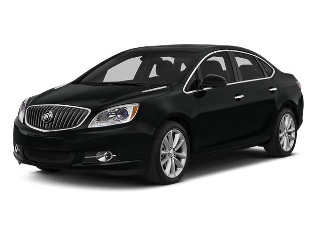 Buick Verano Review >> 2014 Buick Verano Reviews Ratings Prices Consumer Reports