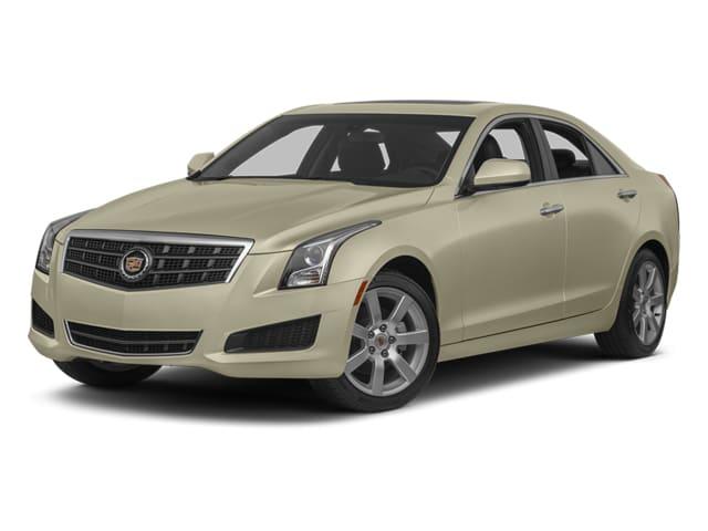 Ab Wiring Cadillac