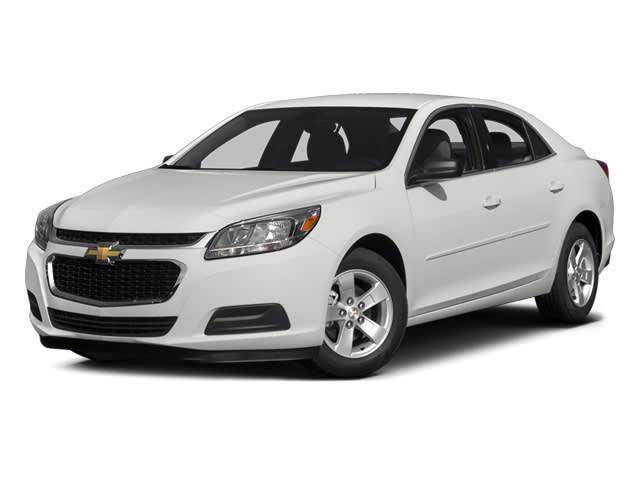 2014 Chevrolet Malibu Reliability - Consumer Reports