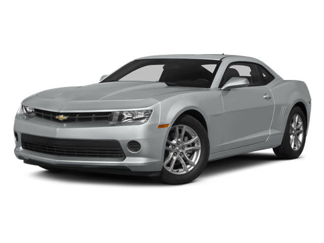 2014 Chevrolet Camaro Reviews, Ratings, Prices - Consumer