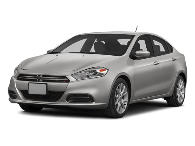 Dodge Dart 0 60 >> 2014 Dodge Dart Reviews Ratings Prices Consumer Reports