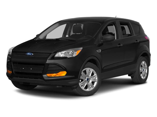2014 Ford Escape Tires >> 2014 Ford Escape Reviews Ratings Prices Consumer Reports