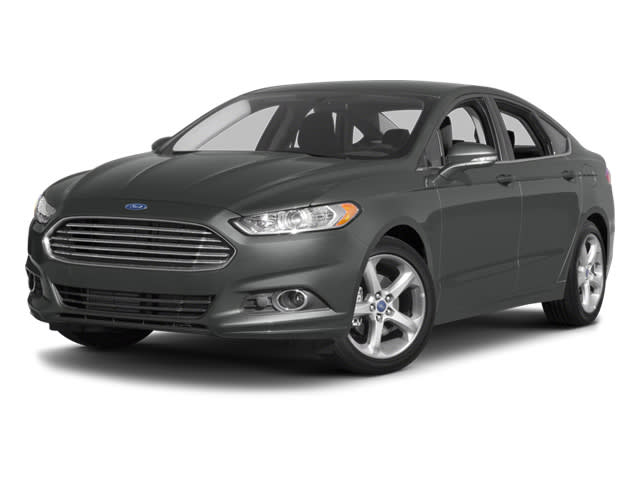 2014 Ford Fusion Tires >> 2014 Ford Fusion Reviews Ratings Prices Consumer Reports