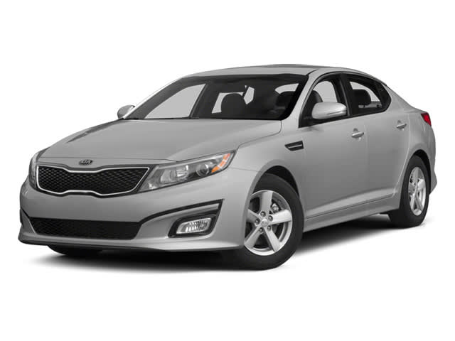 2014 Kia Optima Reviews Ratings Prices Consumer Reports
