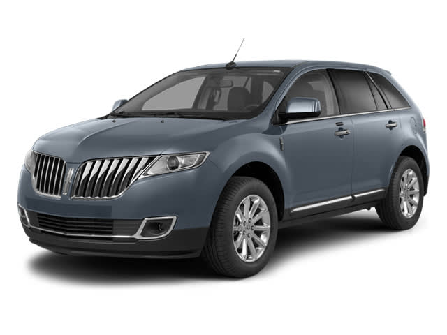 2008 Lincoln Mkx Problems >> 2014 Lincoln Mkx Reliability Consumer Reports