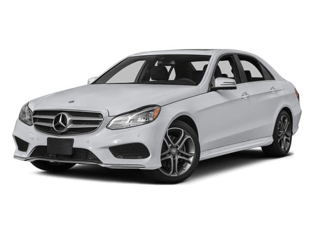 2014 Mercedes-Benz E-Class Reviews, Ratings, Prices