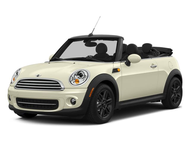 2014 Mini Cooper Countryman Reviews, Ratings, Prices