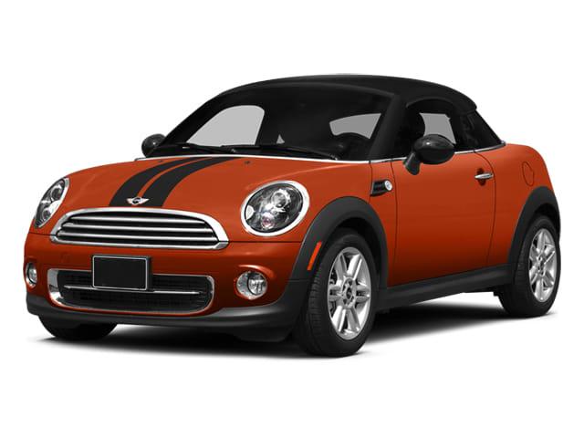 2014 Mini Cooper Countryman Reliability Consumer Reports