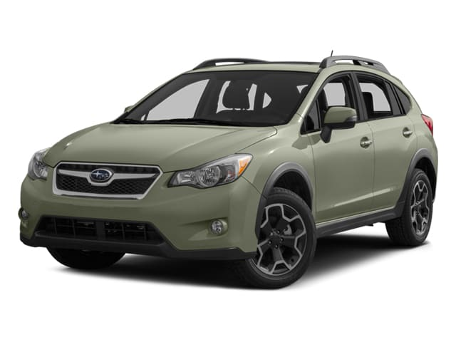 2014 Subaru XV Crosstrek Reliability - Consumer Reports on wire clothing, wire leads, wire lamp, wire antenna, wire nut, wire connector, wire ball, wire cap, wire holder, wire sleeve,