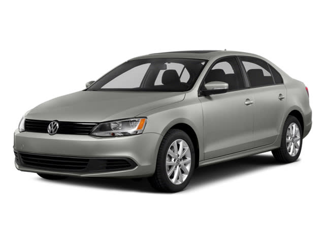 2014 Volkswagen Jetta Reviews, Ratings, Prices - Consumer