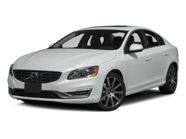 2014 Volvo S60 Reviews, Ratings, Prices - Consumer Reports