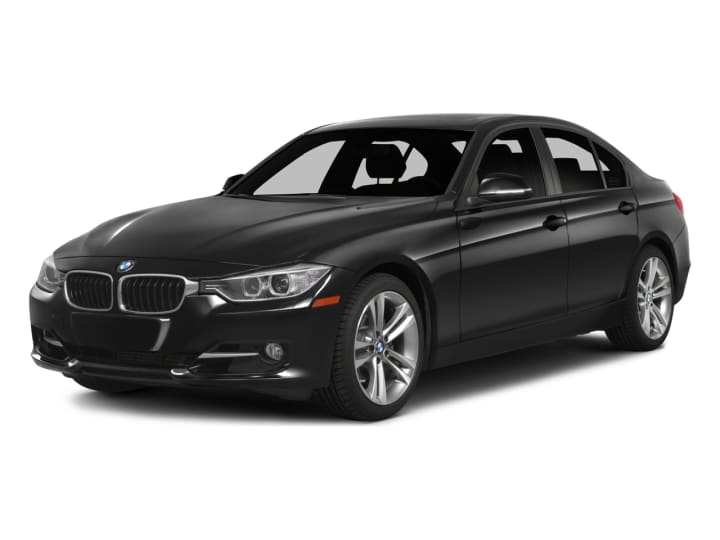 2015 BMW 3 Series Reviews, Ratings, Prices - Consumer Reports