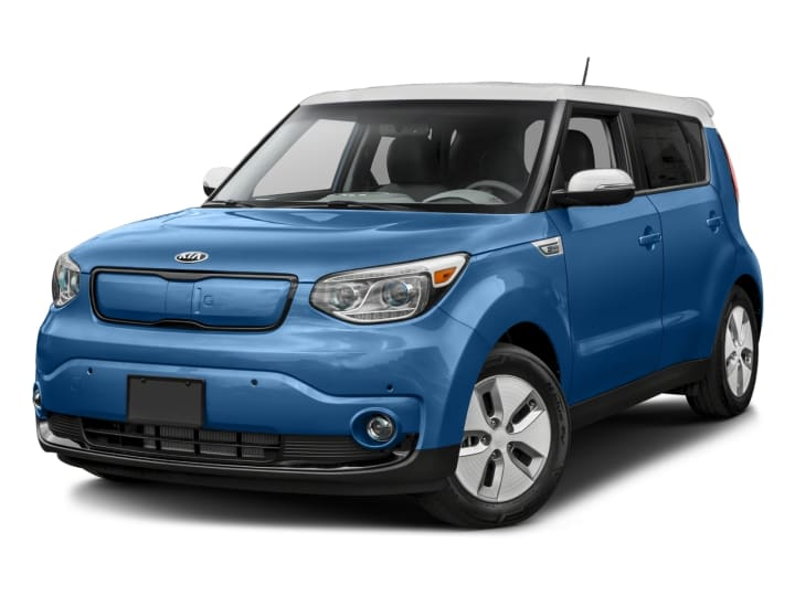 1ffa0bbb295 2015 Kia Soul Owner Satisfaction - Consumer Reports