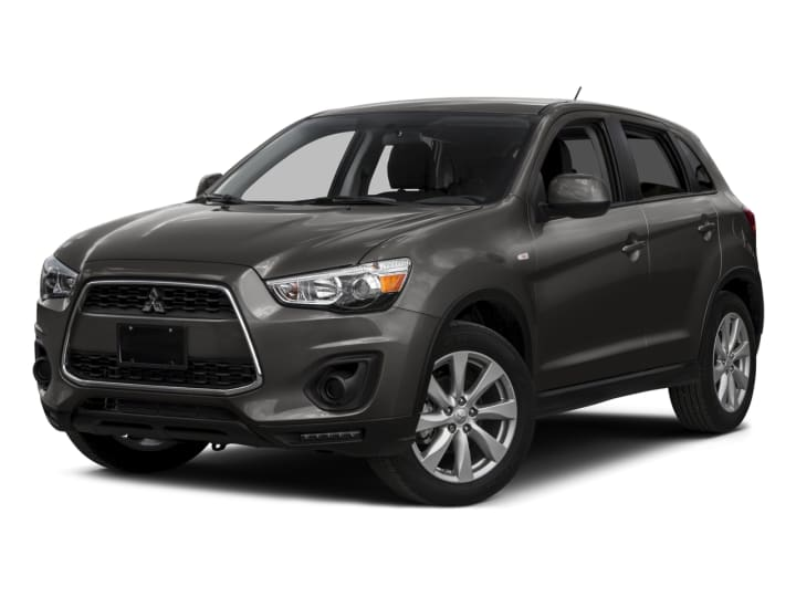 2015 Mitsubishi Outlander Sport Reviews, Ratings, Prices - Consumer on airbag suspension, airbag schematic diagram, airbag safety, airbag connectors, airbag sensors,