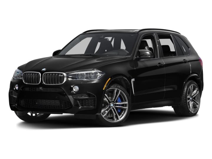 2016 BMW X5 Reliability - Consumer Reports