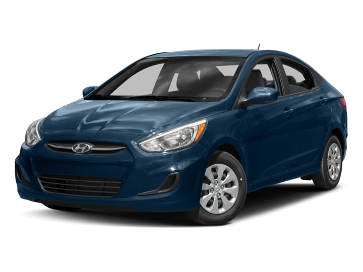 Photos Amp Video 2017 Hyundai Accent Photos Amp Video
