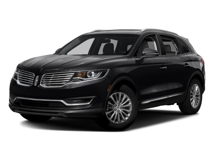 2008 Lincoln Mkx Problems >> 2017 Lincoln Mkx Reliability Consumer Reports