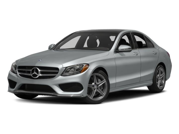 2017 Mercedes-Benz C-Class Reliability - Consumer Reports