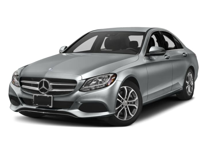 2017 Mercedes-Benz C-Class Reviews, Ratings, Prices - Consumer Reports