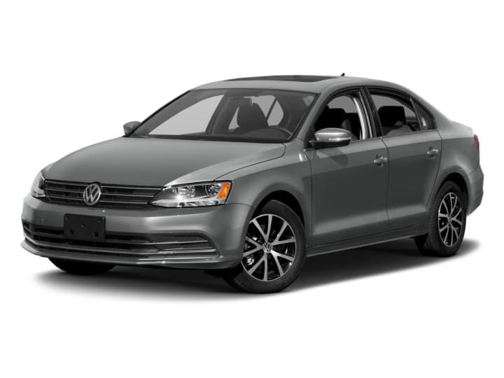 2017 Volkswagen Jetta Reviews, Ratings, Prices - Consumer Reports
