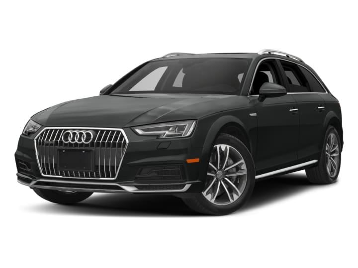 2018 Audi A4 Reliability - Consumer Reports