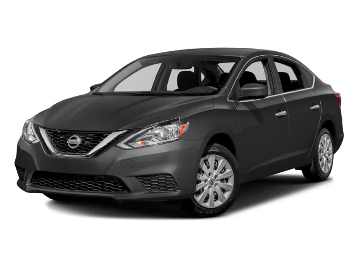 2018 Nissan Sentra Reviews, Ratings, Prices - Consumer Reports