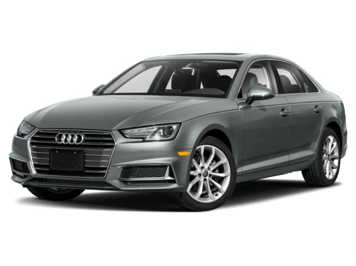2019 Audi Q4 USA Release Date And Price >> 2019 Audi A4 Reviews Ratings Prices Consumer Reports