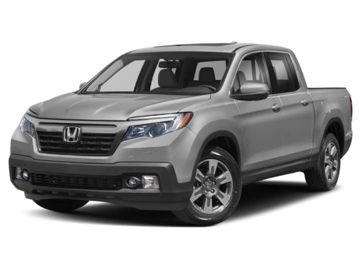 2019 Honda Ridgeline Reviews, Ratings, Prices Consumer Reports