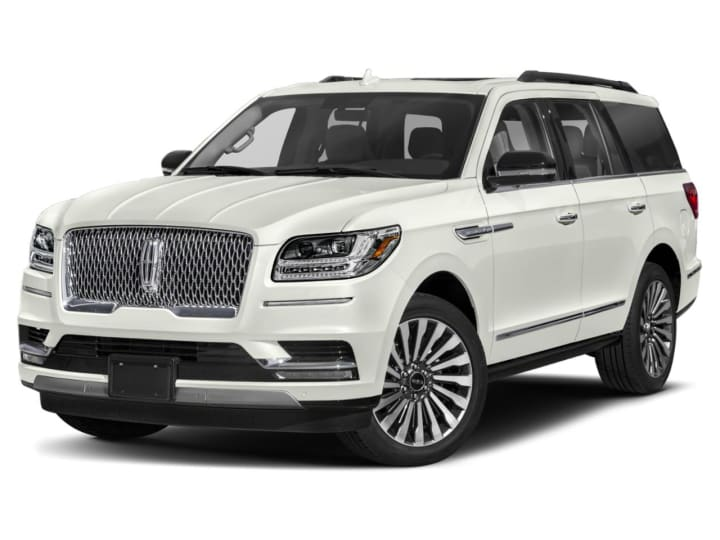2019 lincoln navigator reviews ratings prices consumer reports 2019 lincoln navigator reviews ratings