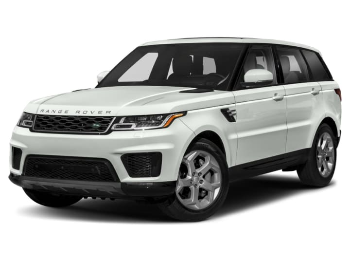 2020 Land Rover Range Rover: Changes, New Inline-6 Engine, Price >> 2019 Land Rover Range Rover Sport Road Test Consumer Reports