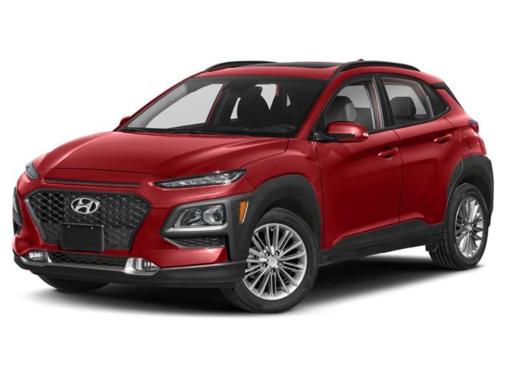 2020 Hyundai Kona Reviews Ratings Prices Consumer Reports