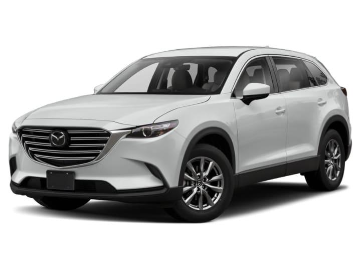 Mazda Cx 9 >> 2020 Mazda Cx 9 Reviews Ratings Prices Consumer Reports