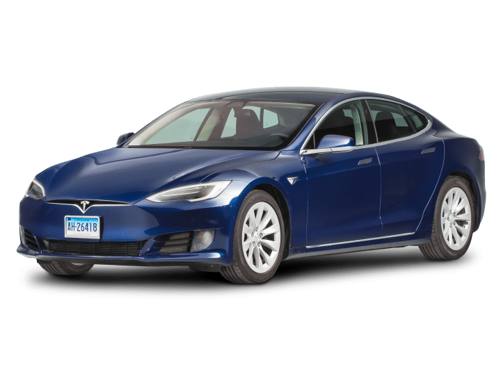 2017 Tesla Model S Reviews, Ratings, Prices - Consumer Reports