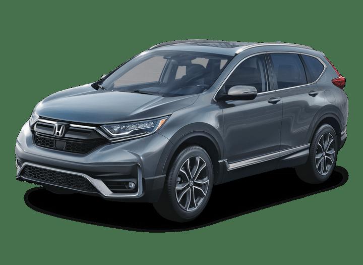 2020 Honda Cr V Reviews Ratings Prices Consumer Reports