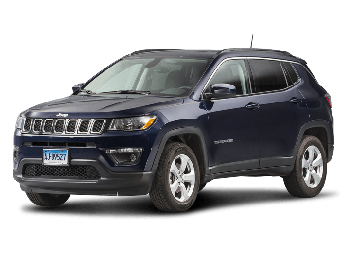 jeep compass 2012 review consumer reports