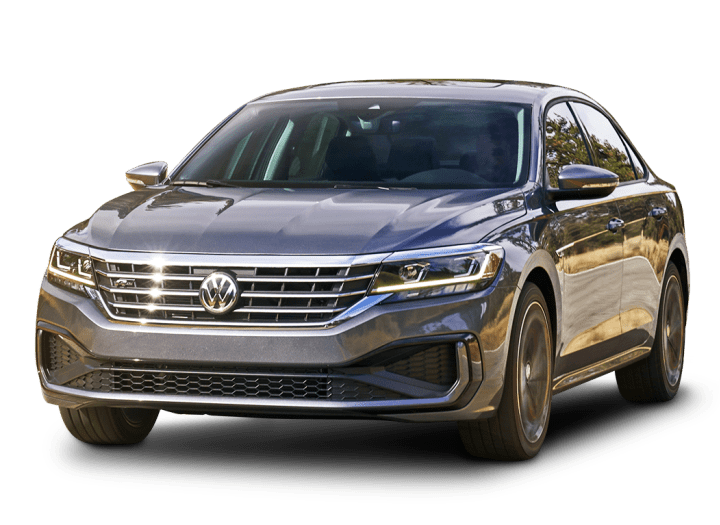 2020 Volkswagen Passat Reviews Ratings Prices Consumer