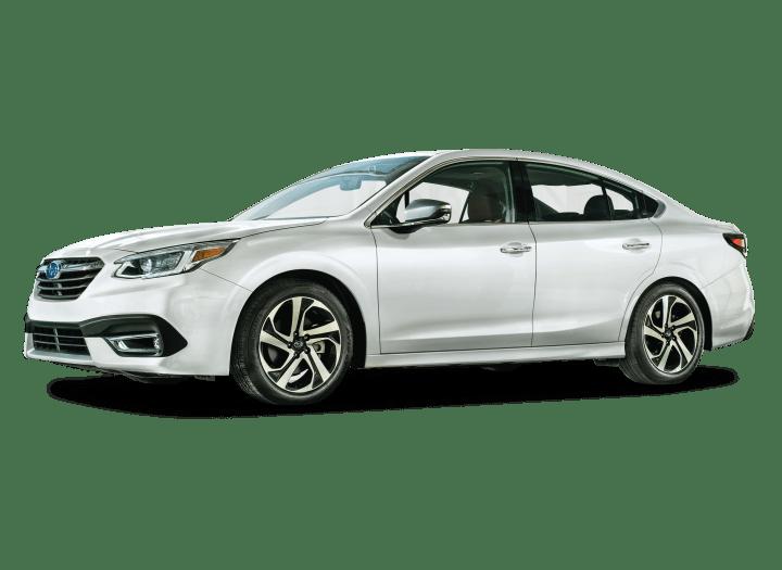 2020 Subaru Legacy Reviews, Ratings, Prices - Consumer Reports