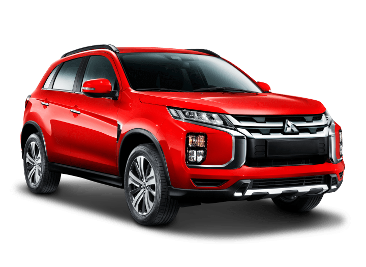 2020 Mitsubishi Outlander Sport Updated Styling And Infotainment System Release Price >> 2020 Mitsubishi Outlander Sport Reviews Ratings Prices