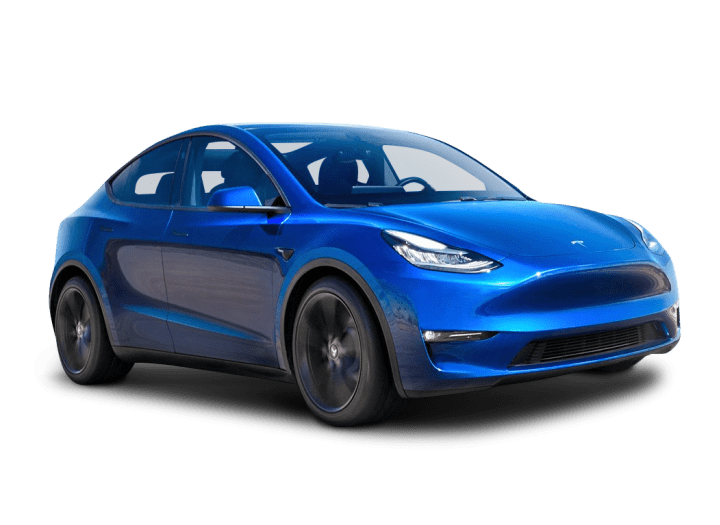 2020 Tesla Model Y Reviews, Ratings, Prices - Consumer Reports